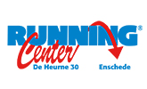 Running-Center-Enschede-Website.jpg